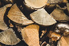 wooden background (peterdaniel_tr) Tags: wood wooden backround day pieces chop nature outdoors closeup