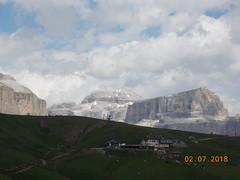 DSCN0111 (Puntin1969) Tags: vista scorcio nikon coo valdifassa fassa montagna estate luglio vacanze