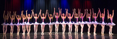 DJT_7823 (David J. Thomas) Tags: northarkansasdancetheatre nadt dance ballet jazz tap hiphop recital gala routines girls women southsidehighschool southside batesville arkansas costumes