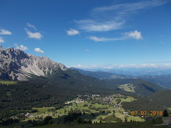 DSCN0189 (Puntin1969) Tags: valdifassa fassa montagna trentino estate fresco nikon coo