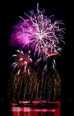Hyannis Fireworks (Dr88man) Tags: hyannis hyannisfireworks barnstable barnstablefireworks capecodfireworks