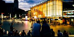 Köln (Andrea Lanzilli) Tags: leicaq koln germany andrealanzilli street photography brand new july 2018 28mm f17