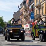 Fête nationale, Belfort thumbnail