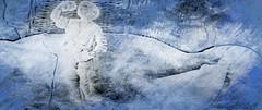 Bacco-1 (Poli Maurizio) Tags: sony sonydsch200 disegno art abstract painting sculpture museum gallery virtual artist master famous canvas painter collection drawing impressionism naturalism renaissance expressionism realism baroque sketch garden portrait autumn flower light nature sky spring summer indoor travel water woman yellow blue black white color movement figure macro photo object fine unlimited still life mattepainting fantasy fantastic facebook twitter linkedin pinterest instagram tumblr outdoor atmosferic watercolor technique surrealism digitalart 3dweddingpartyfamilytravelfriendsjapanvacationlondonbeachcaliforniabirthdaytripnycsummernatureitalyfrancemeparisartflowerssanfranciscoeuropechinaflowernewyorkwaterpeoplemusiccameraphone 3daustraliachristmasusaskygermanynewcanadanightcatholidayparkbwdogfoodsnowbabysunsetcitychicagospaintaiwanjulybluetokyoenglandmexicowinterportraitgreenred 3dpolimaurizioartworkredfunindiaarchitecturegardenmacrospringthailandukseattlefestivalconcertcanonhouseberlinhawaiistreetlakezoofloridajunemaywhitevancouverkidstreecloudstorontobarcelonageotaggedhome 3dbwbwdigitalseadaytexasscotlandcarlighthalloweencampingchurchanimalstreeswashingtonrivernikonaprilbostongirlirelandgraffitiamsterdamrocklandscapeblackandwhitecatsnewyorkcitysanromeroadtripurbanhoneymoonocean 3dwatercolorsnewzealandmarchblackmuseumyorkhikingislandmountainsyellowsydneysunhongkongshowgraduationcolorfilmmountainanimallosangelesschoolmoblogphotodogs 3dartdesigndisegnosiciliacalabriabasilicatacampaniamarcheabruzzomoliselaziotoscanaemiliaromagnalombardiavenetofriuliveneziagiuliapiemontevalledaostaliguriatrentinoaltoadigepuglia 3dlandscapepaesaggiolunasolemarenuvolecittàtramontoalbamontagnecollinenebbialuceautomobilearredamentointerniesterninaturamortacieloragazzadonnauomobambinofruttabarca 3dcanigattirinascimentomodelbarocconaturalismomattepaintingfuturismoastrattismocubismosurrealismorealismoiperealismoclassicismorococomanierismoromanticismoimpressionismogiocovirtualepes