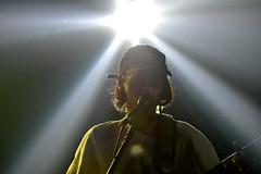 Realteka (Artur Satriani) Tags: show banda indie luzes realteka artur satriani fotografia felling