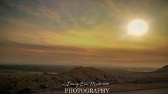 Hello (bahraini_73) Tags: usa spain landscape london bahrain canon