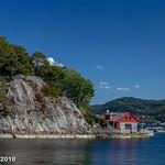 Gronevika Fjordscape thumbnail