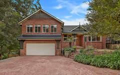 15 Hampton Close, Terrigal NSW