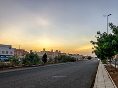 20180722-IMG_3280 (Tai Le in KSA) Tags: jeddah makkahprovince saudiarabia sa