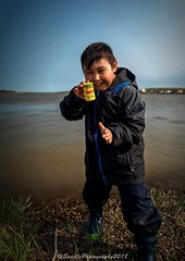 JJJ_1045s (savillent) Tags: tuktoyaktuk nt northwest territories canada portrait people home photography arctic north saville nikon july 2018