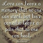 Love Quotes : Love thumbnail