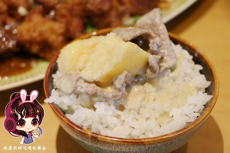沐越Mu Viet越式料理二店王品集團越南美食143