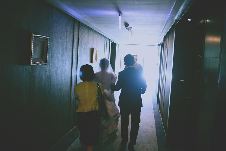 觀天下宴會餐廳,底片婚攝,婚禮攝影師推薦,婚禮攝影,電影風格,婚禮紀錄