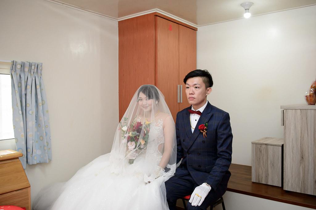 雲林婚攝_160