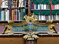 Rijks Museum (44) (pensivelaw1) Tags: amsterdam netherlands holland europe rijksmuseum vermeer rembrandt nightwatch whistler vangogh goya pieneman toulouselautrec
