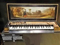 Rijks Museum (38) (pensivelaw1) Tags: amsterdam netherlands holland europe rijksmuseum vermeer rembrandt nightwatch whistler vangogh goya pieneman toulouselautrec