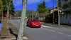 16-04-18 013 (Jusotil_1943) Tags: 160418 carretera routes roads redcars