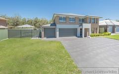 10 Hinchinbrook Close, Ashtonfield NSW