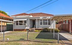 56 Highclere Avenue, Banksia NSW