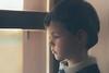 Gioele (Diego Pianarosa (aka Pinku)) Tags: diegopianarosa pinku gioele kid son child bambino figlio potra 800 old vintage soe portrait ritratto