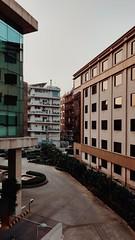 IDP - Abshine stories  #idp #abshine #abshinestories #gurgaon #gurugram #haryana #india #openyourworld #idpindia (abhishekmesthai) Tags: idpindia gurgaon haryana india abshinestories openyourworld abshine gurugram idp
