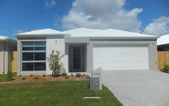 7 (Lot 1104) Newton Place - Aura, Caloundra West QLD
