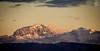 Pastel (dlerps) Tags: daniellerps lerps schweiz sigma sony sonyalpha sonyalphaa77 swiss switzerland zurich zürich lerpsphotography alps alpen mountains mountain mountainrange nature snow dusk dawn sunset goldenlight peak peaks clouds