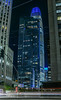 millennium tower support plan (pbo31) Tags: bayarea california nikon d810 color april 2018 spring boury pbo31 sanfrancisco city urban night dark black financialdistrictsouth missionstreet panoramic large stitched panorama salesforce skyline lightstream motion