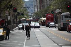02April2018-SanFrancisco-IMG_5942 (aaron_anderer) Tags: sanfrancisco california sfbay sf bayarea streetcar muni train