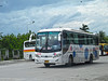 Husky Tours 4488 (Monkey D. Luffy ギア2(セカンド)) Tags: bus mindanao philbes philippine philippines photography photo enthusiasts society road vehicles vehicle explore guilin daewoo