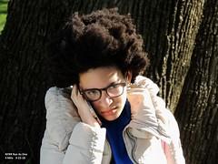NYRR Run As One 4 Miles   4-22-18 (local1256) Tags: newyorkcity nyc nyrr newyorkroadrunners centralpark runasone lungcancercharity lungcancer running race runners candid candidphotos candidportrait portrait streetcandid streetportrait