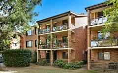 22/92-96 Glencoe street, Sutherland NSW
