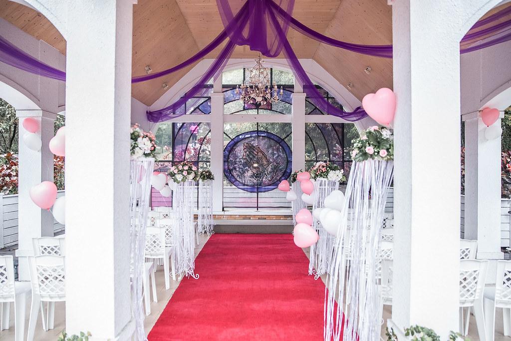 0235婚禮紀錄-婚攝-新竹心鮮森林-戶外證婚-結婚-迎娶-宴客