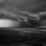 Bad(lands) Thunderhead  (Film) thumbnail