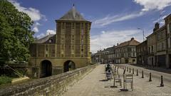 Musée Rimbaud (musette thierry) Tags: rimbaud musée charlevillemézières musette thierry d800 nikon ville france ardennes europe paysage architecture