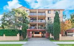 19/24 Luxford Road, Mount Druitt NSW