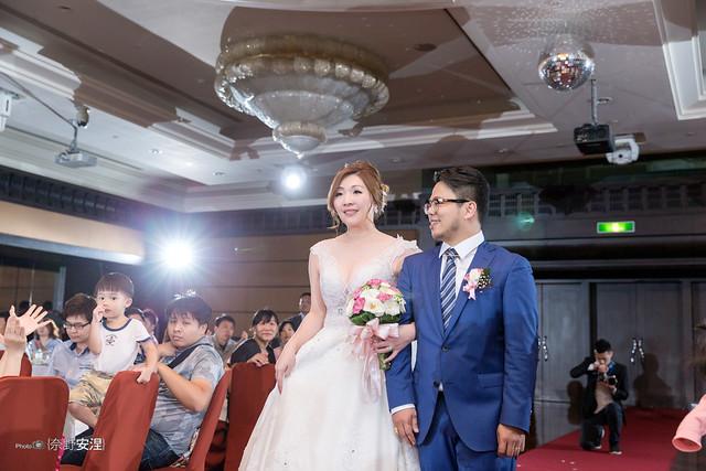高雄婚攝 國賓飯店戶外婚禮92