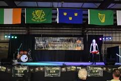 2016 Maryland Irish Fest Friday Step Dancers (545) (Beadmanhere) Tags: 2016 maryland irish fest step dancers scotland ireland