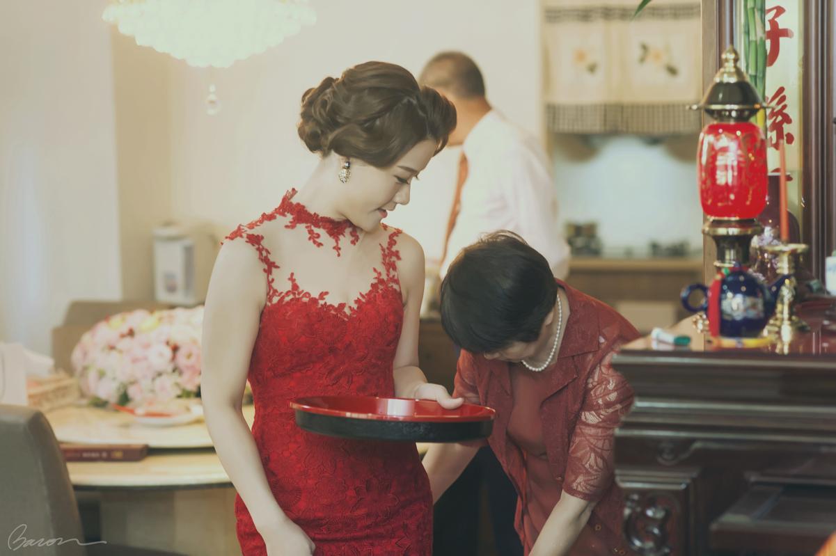Color_037,婚禮紀錄, 婚攝, 婚禮攝影, 婚攝培根,南港萬怡酒店, 愛瑞思新娘秘書造型團隊, Ariesy Professional Bridal Stylists Studio