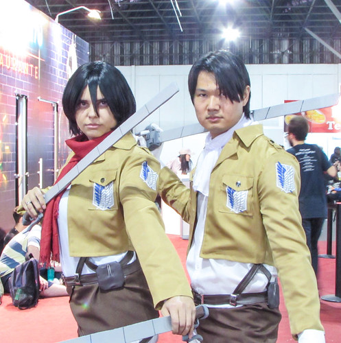 anime-friends-especial-cosplay-2018-95.jpg