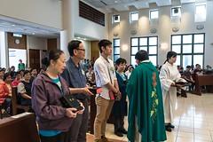 Church Ceremony 080718-12_