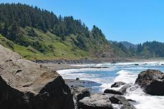 North California Coast, July 2018 (Northwest Lovers) Tags: california northcoast highway1