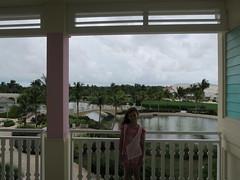 IMG_4565 (Man O' World) Tags: baha mar nassau bahamas beach turtle resort