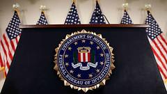 La Casa Blanca desclasifica la solicitud del FBI para vigilar al exasesor de Trump (psbsve) Tags: noticias curioso movie interesante video news imágenes world mundo información política peliculas sucesos acontecimientos entertainment