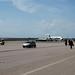 lamezia aeroporto (5)