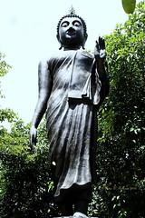 "Wat Jed Yot, วัดเจ็ดยอด (ol'pete) Tags: ""watjedyot"" วัดเจ็ดยอด buddhist พุทธกาลนิชน temple wat วัด chiangmai เชียงใหม่ thailand ประเทศไทย เมืองไทย old ancient historic ""canoneos350d"" ""efs1855mm"" earthasia"