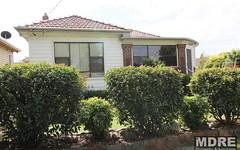 19 Agnes Street, Mayfield NSW