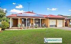 634 Merrylands Road, Greystanes NSW