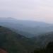 USAID_LAND_Rwanda_2014-14.jpg
