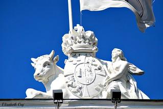 Stortorget 04-2012